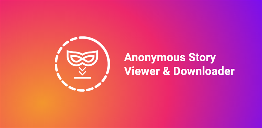 see instagram stories anonymously